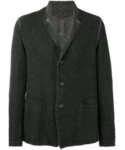 Transit | Loose Fit Shirt Jacket Men