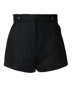 Courrèges   Press Stud Shorts 40