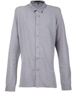 0dd. | Button Down Shirt