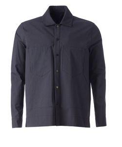 L'Eclaireur   Shigoto Shirt