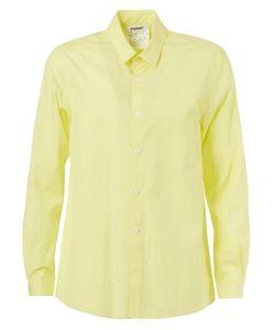 Digawel   Classic Casual Shirt