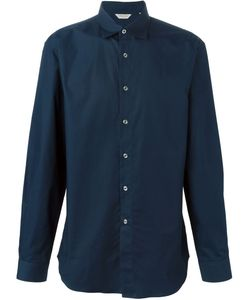 Cerruti 1881 Paris   Classic Shirt