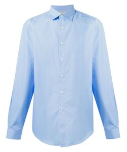 Cerruti 1881 Paris | Classic Button Down Shirt