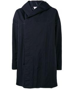 Stephan Schneider | Familiar Oversized Jacket
