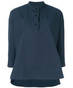 Lareida | Remy Shirt Women 40