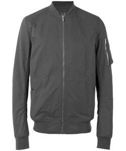 Rick Owens DRKSHDW | Bomber Jacket Size Large
