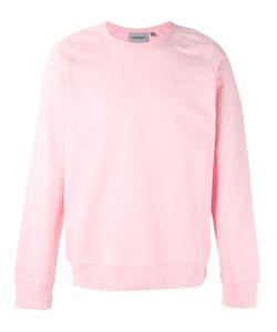 Carhartt   Longsleeve Sweatshirt M