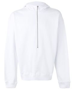 Futur | Half-Zip Sweatshirt M