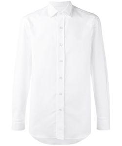 Salvatore Piccolo | Openox Shirt 40