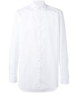 Borrelli | Classic Shirt Size 39