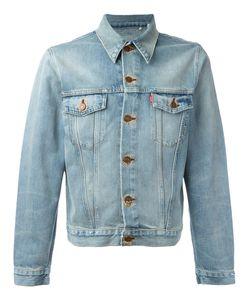 Levi's Vintage Clothing | Denim Jacket Size Large