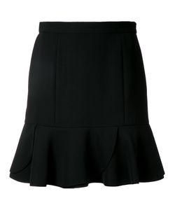 Guild Prime   Fla Skirt 34 Polyester