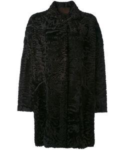 Liska   Hyrmes Coat M