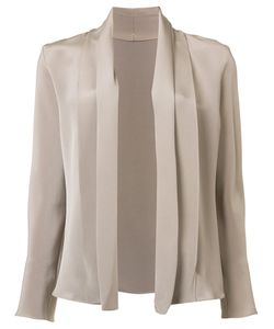 Peter Cohen | Relaxed Fit Blazer