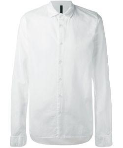 Poème Bohémien | Classic Shirt 46 Cotton