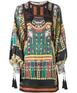 Etro | Printed Dress Women 40