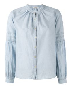 Ulla Johnson | Striped Shirt Size 2