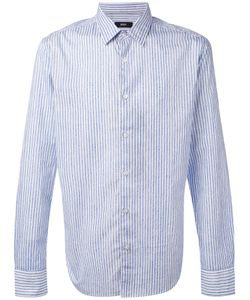 Boss Hugo Boss | Striped Shirt