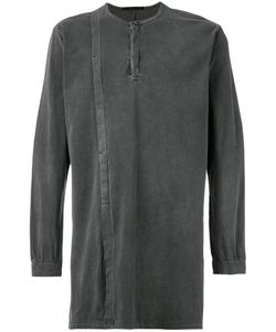 The Viridi-Anne | Longsleeved T-Shirt 3