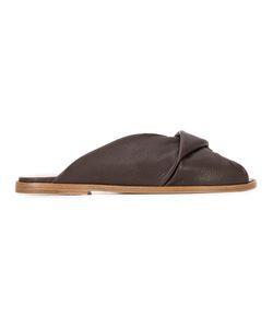 Vivienne Westwood   Crown Sandals Women 37