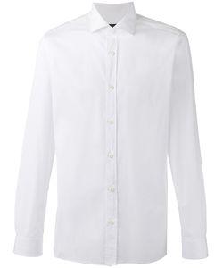 Z Zegna | Plain Shirt 39