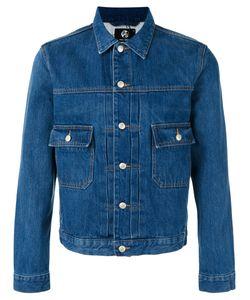 PS Paul Smith | Ps By Paul Smith Denim Jacket Size Medium