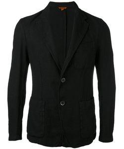 Barena | Patch Pocket Blazer Men 48