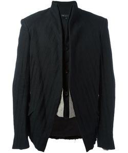 Cedric Jacquemyn | Suit Jacket