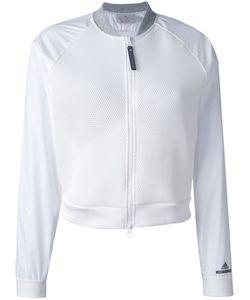Adidas by Stella McCartney | Bomber Jacket Size Small