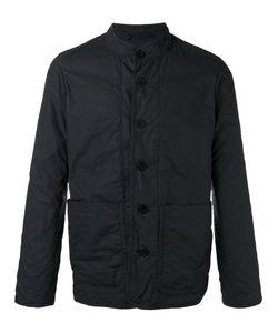 Casey Casey | Patch Pockets Lightweight Jacket Xl