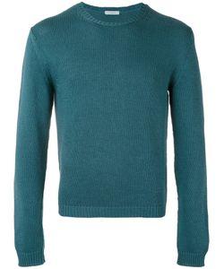 Malo   Crewneck Sweater 48