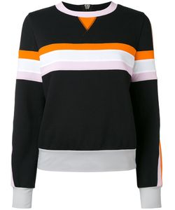 No Ka' Oi | Nau Sports Sweater