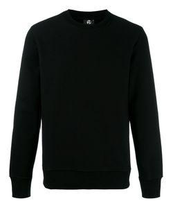 Paul Smith | Plain Sweatshirt Xl Cotton