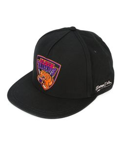 Philipp Plein | Bearcats Snap Back Hat