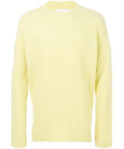 Our Legacy | Ribbed Knitted Sweater