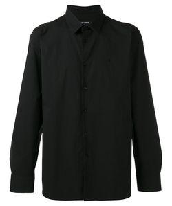Raf Simons   Classic R Shirt Size 52