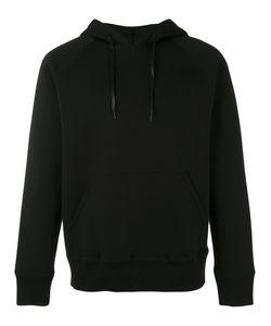 Our Legacy | Hooded Sweatshirt Men 52