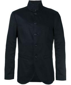 John Varvatos | Classic Blazer Size 54