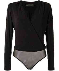 Andrea Marques | Long Sleeves Body Size 42