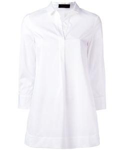 Piazza Sempione | Classic Shirt Size 48