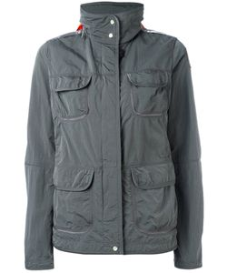 Parajumpers   Pocket Hooded Jacket Size Xs