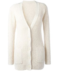 See by Chloé | Chunky Knit Cardigan Size Small