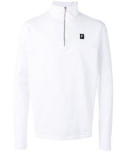 Futur | Ace Pullover Sweatshirt M