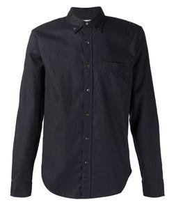 Alex Mill | Oxford School Shirt