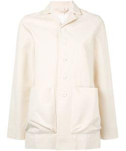 Toogood | Patch Pockets Blazer Size 4