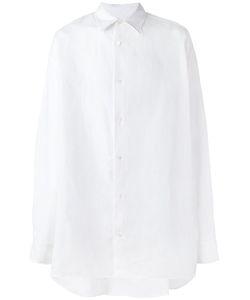 Raf Simons | Classic Shirt