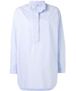 Humanoid   Bine Long Shirt S