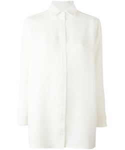 Won Hundred | Sharla Shirt 34 Polyester