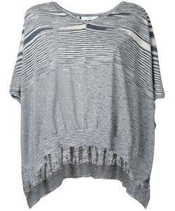 Astraet | Oversized Sweater
