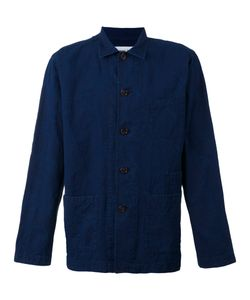 Universal Works | Denim Shirt M